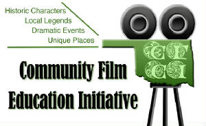 communityfilmeducationinitiative.jpg