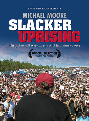 slacker_uprising-coversm.jpg